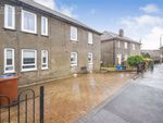 Thumbnail for sale in Dalgleish Avenue, Duntocher, Clydebank