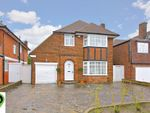 Thumbnail for sale in Harrowes Meade, Edgware