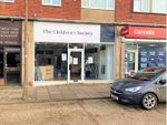 Thumbnail to rent in Wycombe Place, St. Albans