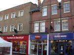 Thumbnail for sale in 6 Market Place, Redditch, Hereford & Worcs