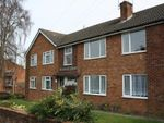 Thumbnail to rent in Prospect Street, Reading