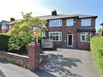 Thumbnail to rent in Liverpool Road, Preston