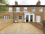 Thumbnail for sale in Prospect Road, Surbiton
