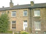 Thumbnail to rent in Leeds Road, Bradley, Huddersfield