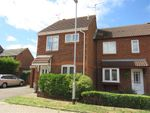 Thumbnail for sale in Bradfield Close, Rushden