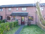 Thumbnail to rent in Saint Mary's Road, Poringland