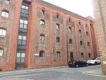 Thumbnail to rent in York Street, Apartment 2, Liverpool
