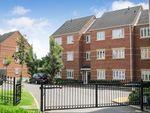 Thumbnail to rent in Kelham Drive, Sherwood, Nottingham