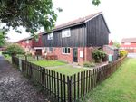 Thumbnail for sale in Petingo Close, Newmarket