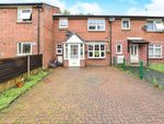 Thumbnail for sale in Hamer Drive, Old Trafford, Manchester, Greater Manchester