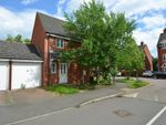 Thumbnail for sale in Outram Avenue, Long Lawford, Rugby