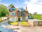Thumbnail to rent in Monks Horton, Sandhurst Road, Tunbridge Wells, Kent