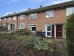 Thumbnail for sale in Braddon Avenue, Stapleford, Nottingham