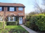 Thumbnail for sale in Yeoman Close, Swindon