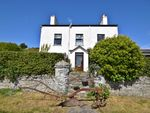 Thumbnail for sale in Grenaby Road, Ballabeg