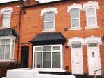 Thumbnail for sale in Minstead Road, Erdington, Birmingham