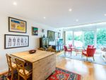 Thumbnail to rent in Palmers Road, Bethnal Green