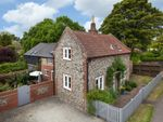 Thumbnail for sale in Park Road, Cheveley, Newmarket