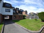 Thumbnail to rent in Potters Road, Barnet, Hertfordshire