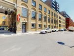 Thumbnail for sale in Unit 11 Waterside, 44-48 Wharf Road, London