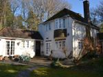 Thumbnail for sale in Warreners Lane, St. Georges Hill, Weybridge