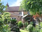 Thumbnail for sale in Weston Green Road, Thames Ditton, Surrey