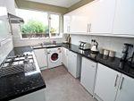 Thumbnail to rent in Market Lane, Dunston, Gateshead