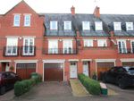 Thumbnail to rent in Boyes Crescent, London Colney, St. Albans, Hertfordshire