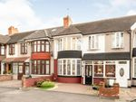 Thumbnail for sale in Malvern Drive, Ilford