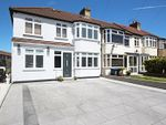 Thumbnail for sale in Newby Close, Enfield