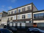 Thumbnail to rent in 79-81, Kempston Street, Liverpool