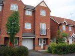 Thumbnail to rent in New Heyes, Neston, Cheshire