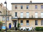 Thumbnail for sale in Montpellier Terrace, Cheltenham, Gloucestershire