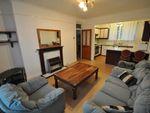 Thumbnail to rent in Scrutton Close, Balham, London