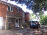 Thumbnail to rent in Kings Drive, Eastbourne, East Sussex