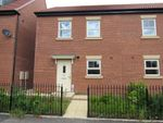 Thumbnail to rent in Maybury Road, Hull