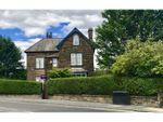 Thumbnail for sale in Bradford Road, Shipley