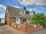 Thumbnail for sale in Plumtree Road, Thorngumbald, Hull