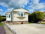 Thumbnail to rent in Palm Grove Court, Doncaster