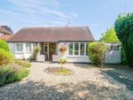 Thumbnail to rent in Abbotsbrook, Bourne End