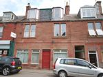 Thumbnail for sale in Airlie Street, Alyth