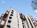 Thumbnail to rent in Victoria Avenue, Southend-On-Sea