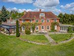 Thumbnail for sale in Upton Grey, Basingstoke, Hampshire