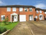 Thumbnail for sale in Harmans Drive, East Grinstead