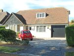 Thumbnail for sale in Mill Road Avenue, Angmering, Littlehampton