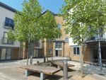 Thumbnail to rent in Ballantyne Drive, Colchester