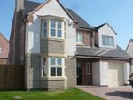 Thumbnail for sale in Spencer Close, Glenfield, Leicester