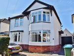 Thumbnail to rent in Burgess Road, Bassett, Southampton, Hampshire