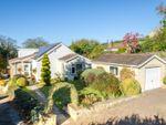 Thumbnail for sale in Summerhill Road, Lansdown, Bath