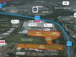Thumbnail for sale in Pioneer Business Park, North Road, Ellesmere Port, Cheshire